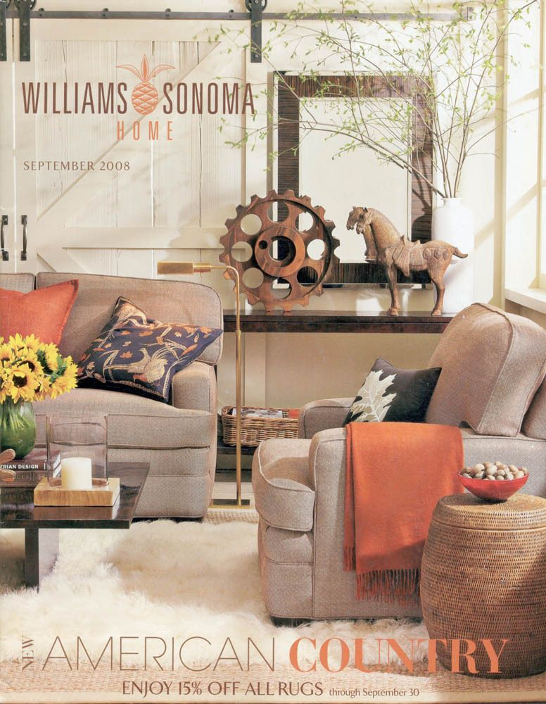 1williams_sonoma_home_covers_0127.jpg