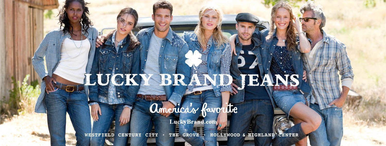 1lucky_brand_billboard_0056.jpg