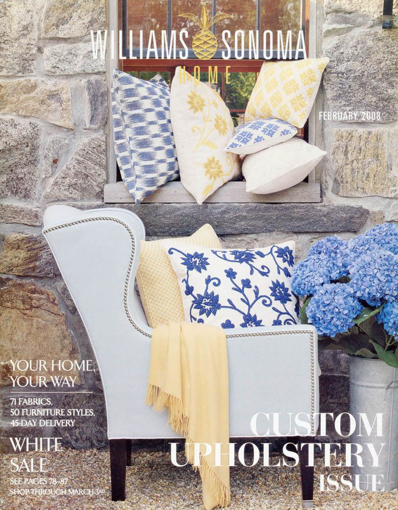 1williams_sonoma_home_covers_0129.jpg