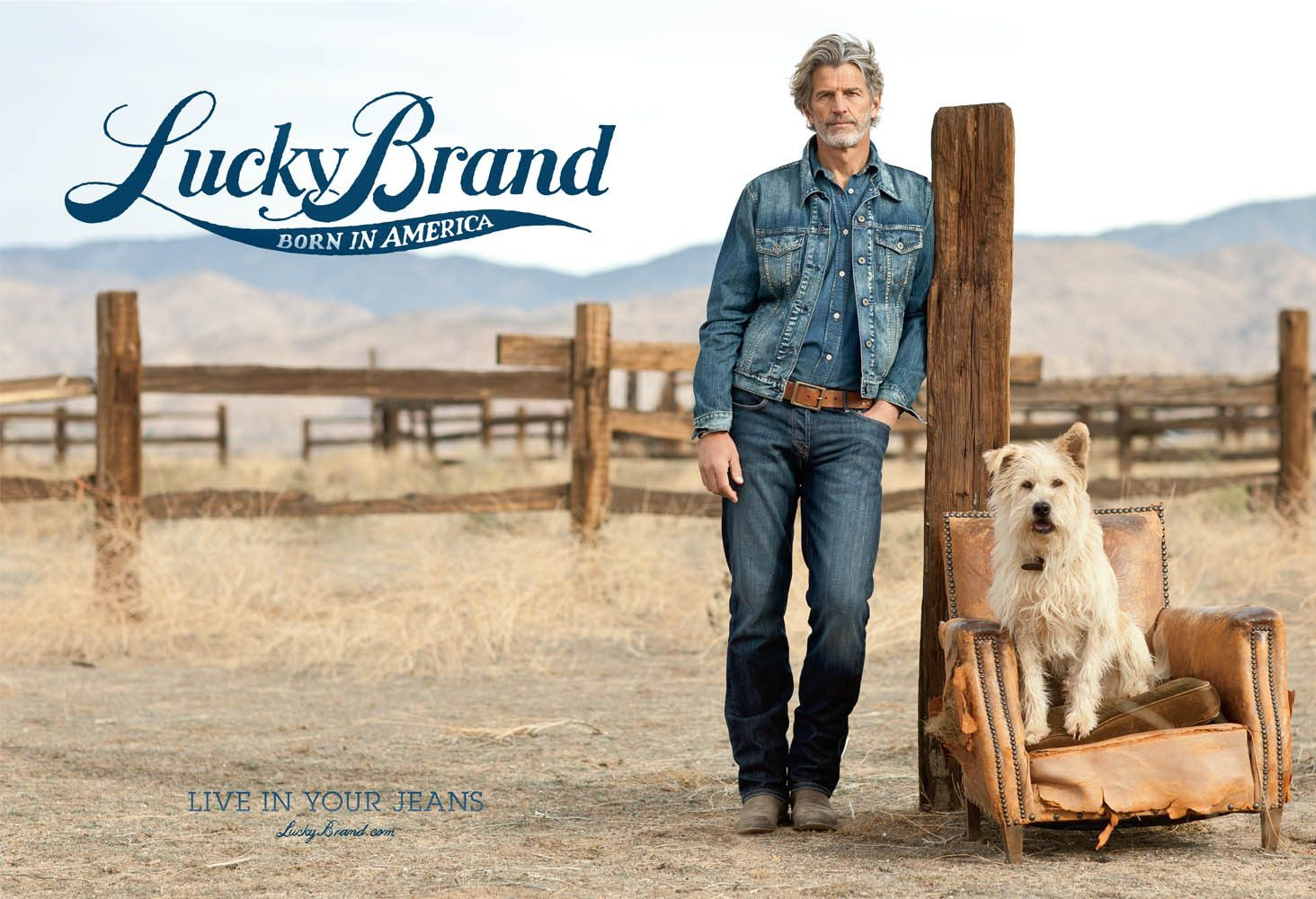 1lucky_brand_ad_campaign_summer_2011_0034.jpg