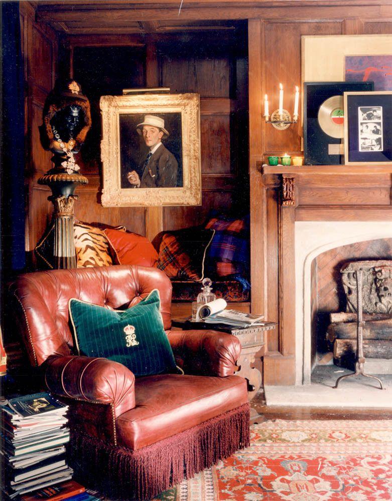 1ralph_lauren_home_furnishings_showroom_0084.jpg