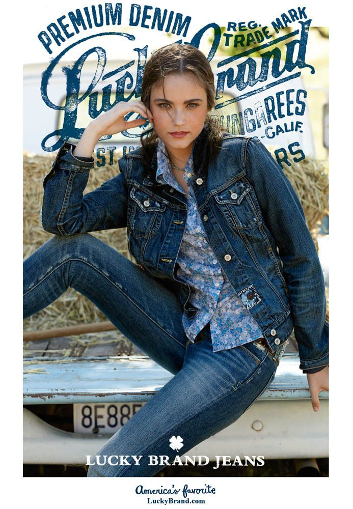 1lucky_brand_fall_2010_national_ad_campaign_0001.jpg
