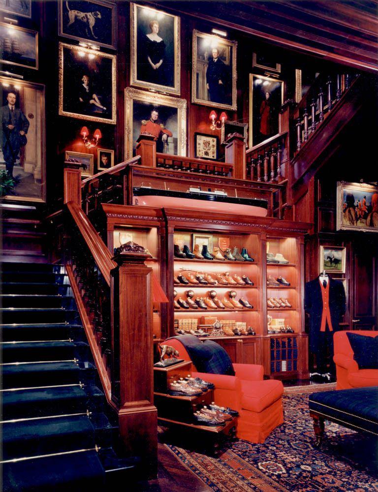 1ralph_lauren_store_design_chicago_0115.jpg