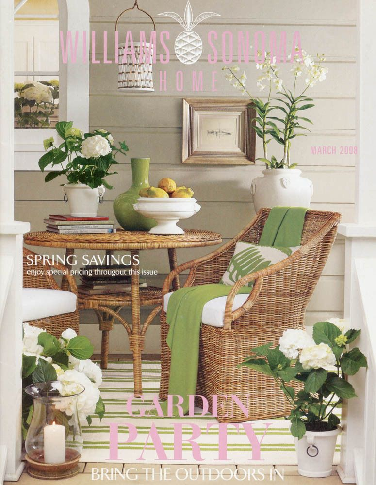 1williams_sonoma_home_covers_0128.jpg