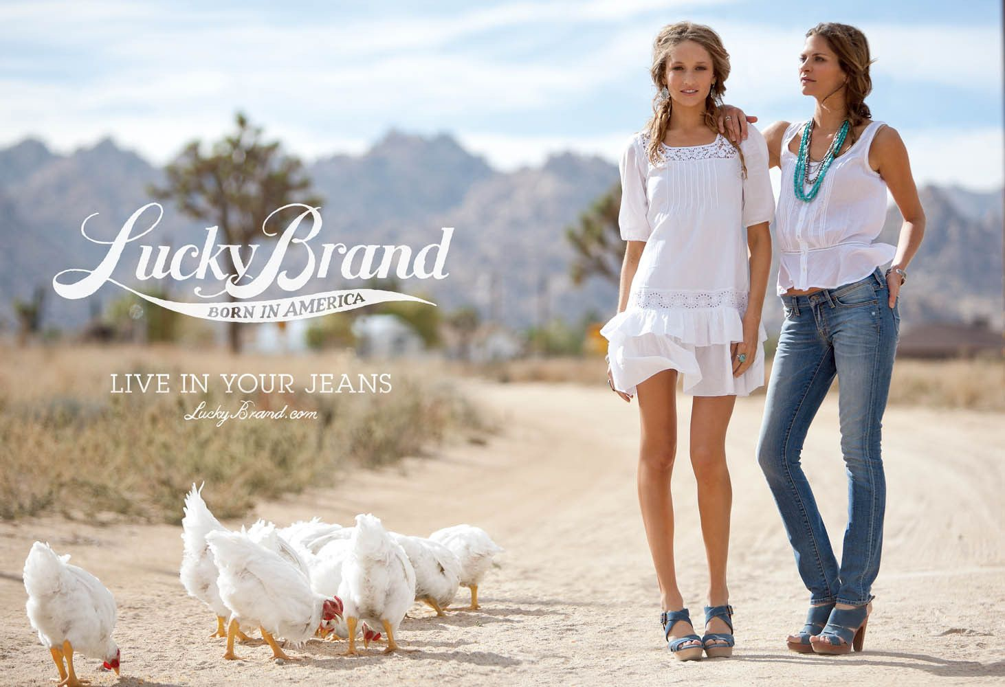 1lucky_brand_ad_campaign_summer_2011_0037.jpg