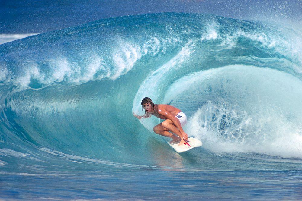 "Wayne ""Rabbit""Bartholomew,Off The Wall,Oahu,Hi 1976 .jpg"