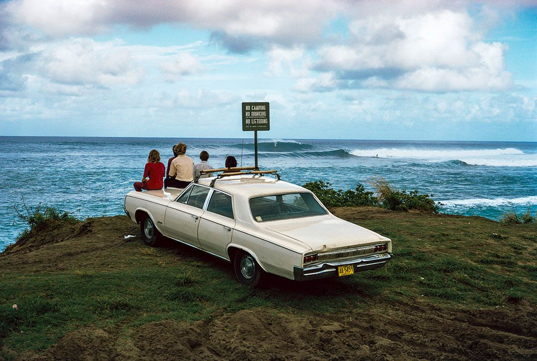 first look ,1973 sunset beach 7001781-044.jpg