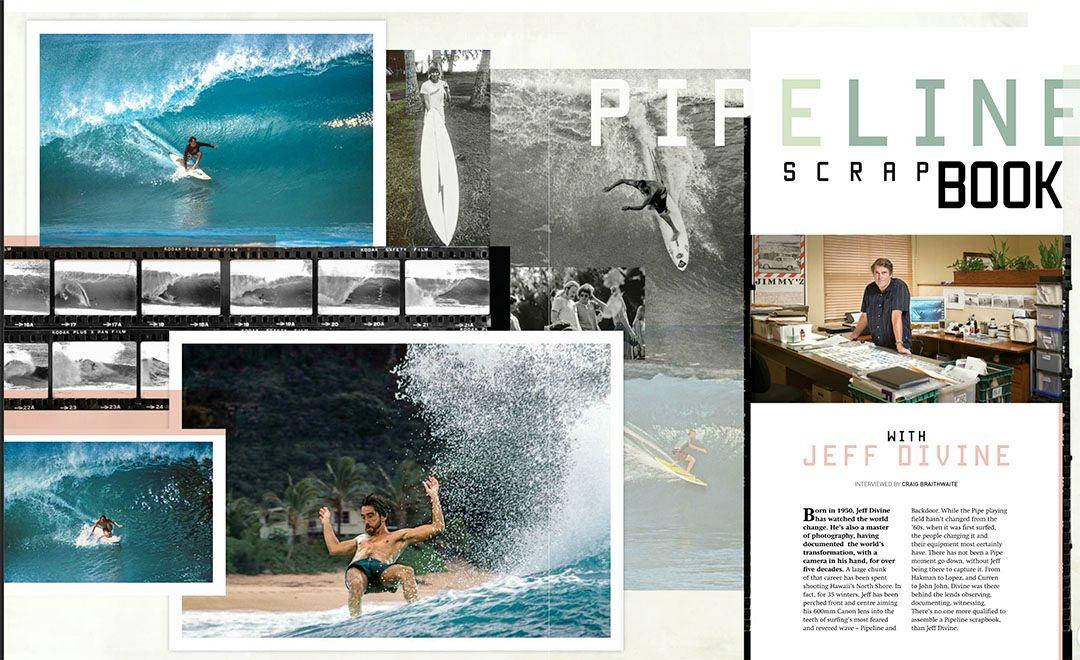 surfing life 1.jpg