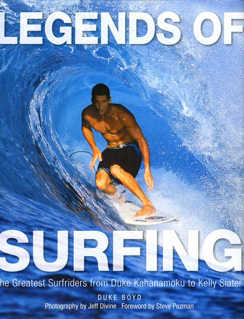 web Legends of Surfing book.jpg