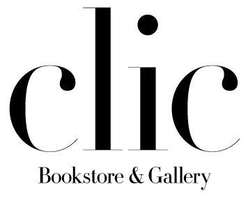 Clic-Logo.jpg