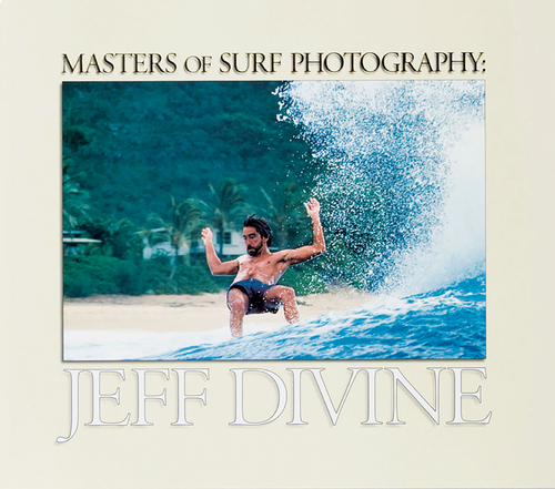 PUBLISHED BY THE SURFER'S JOURNAL BOOK. STEVE AND DEBBEE PEZMAN