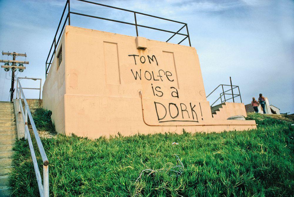 "THE PUMPHOUSE , LA JOLLA , CALIF . WINDANSEA BEACH 1971. REFERENCE TO ""THE PUMPHOUSE GANG"""