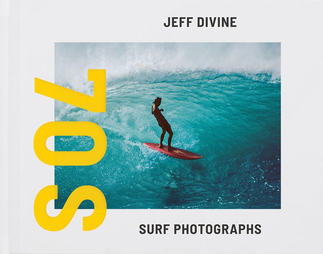 cover 70s surf photographs .jpg