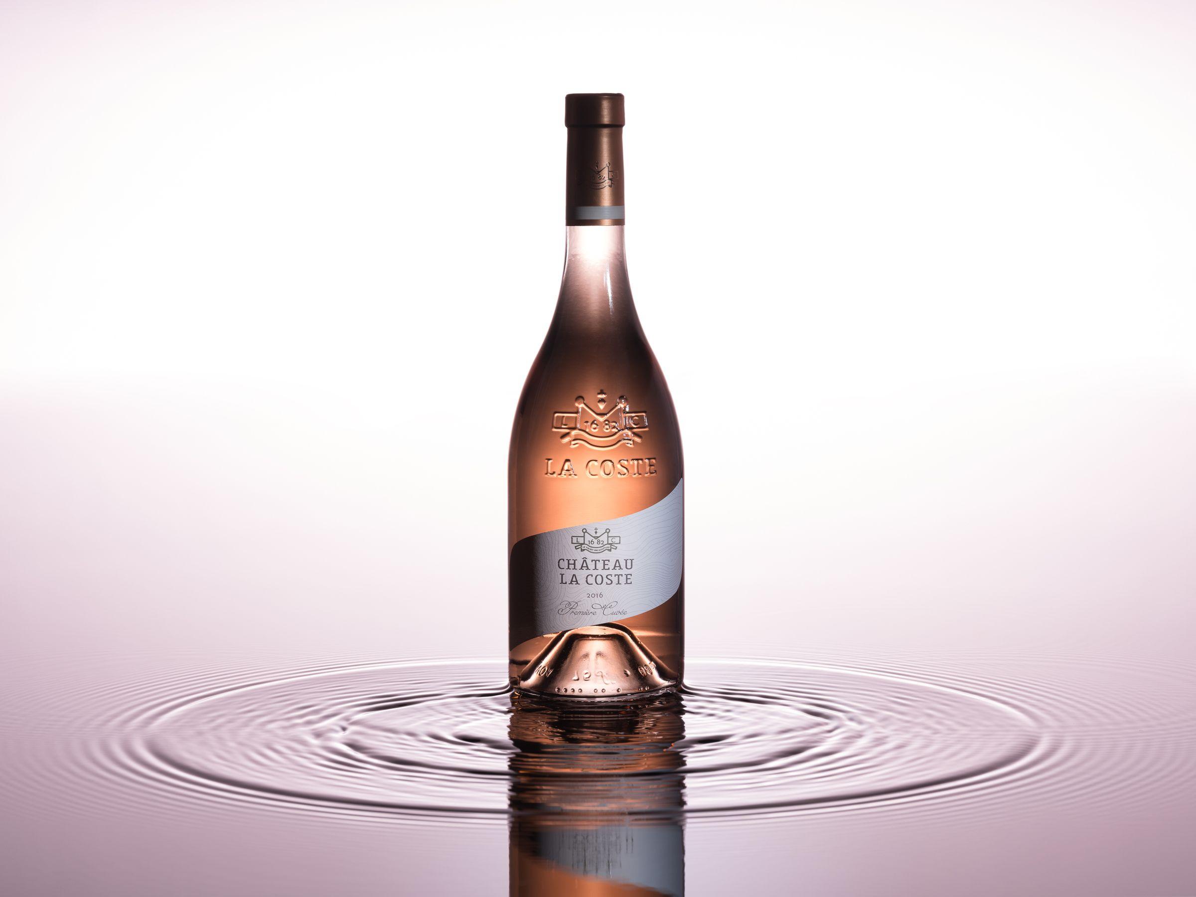 De Bruijn Wijnkopers