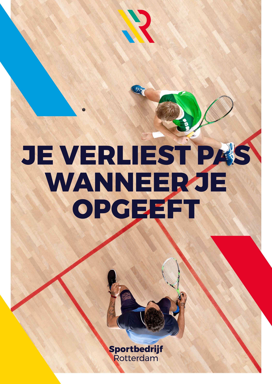 SR_Posters_2019_keyvisuals_A3_staand_VOORBEELD-8.jpg