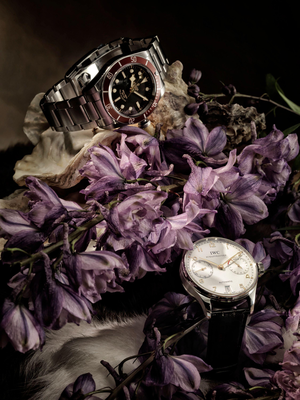LAF Horloge 07.jpg