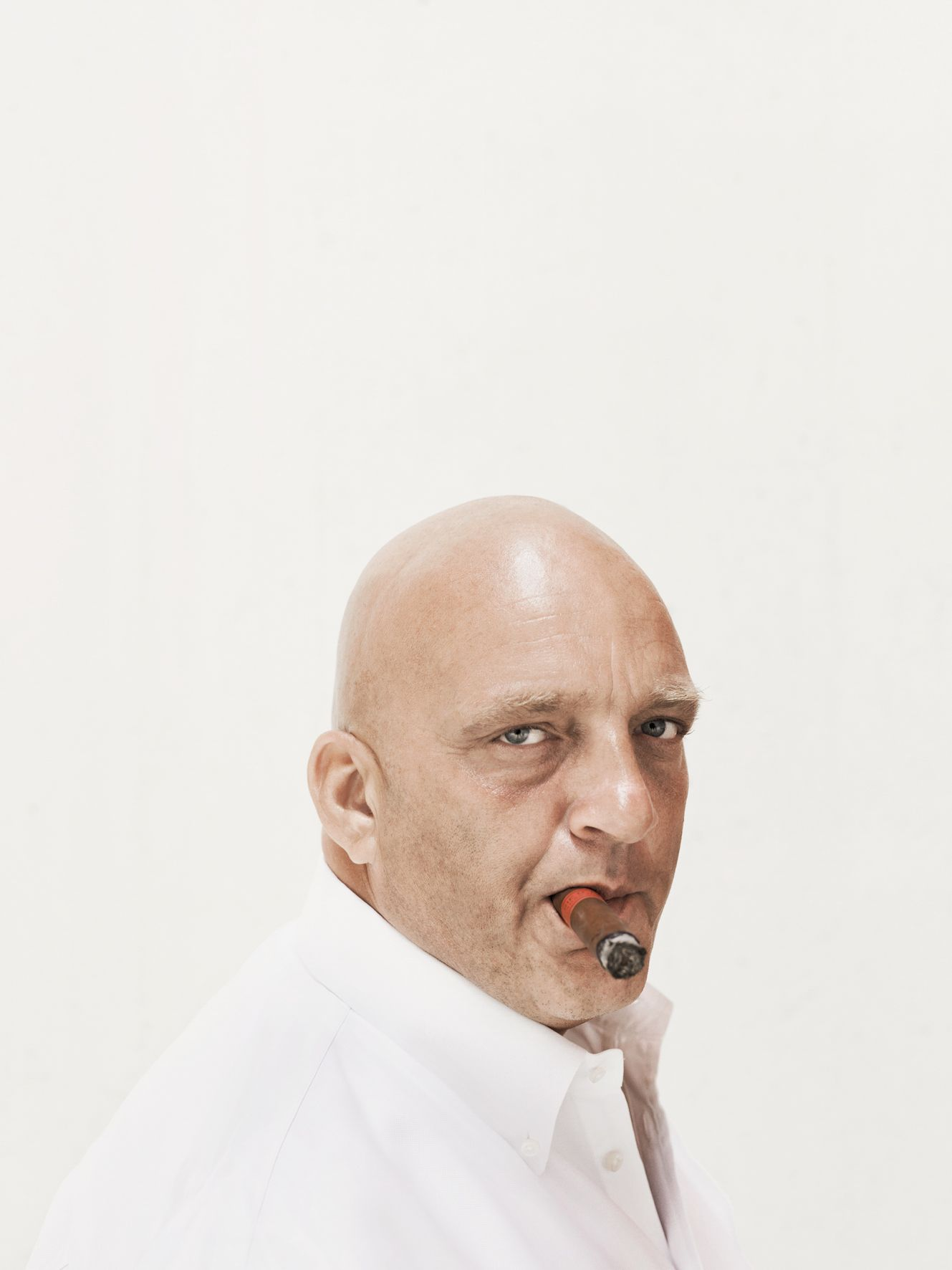Herman den Blijker