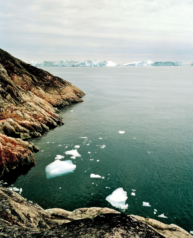 Groenland