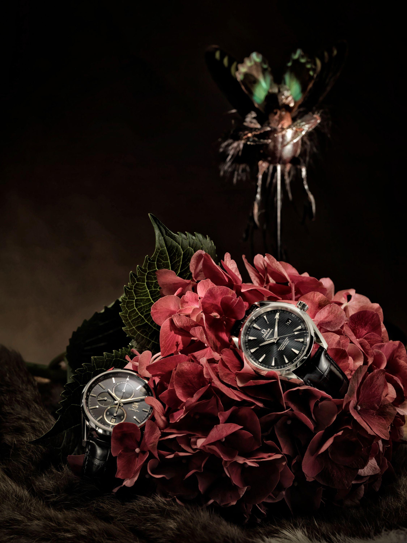 LAF Horloge 05.jpg
