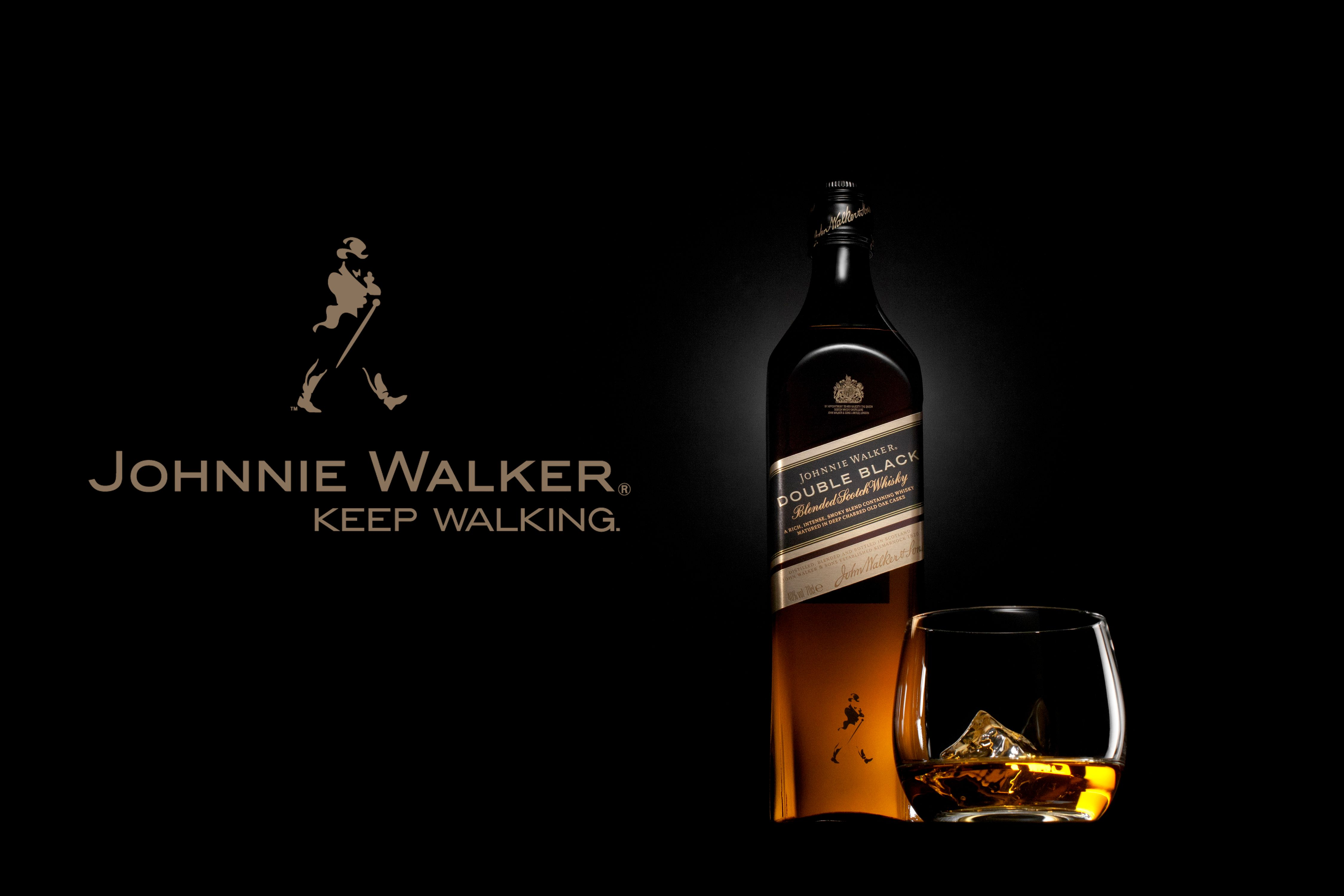 johnnie walker final.jpg