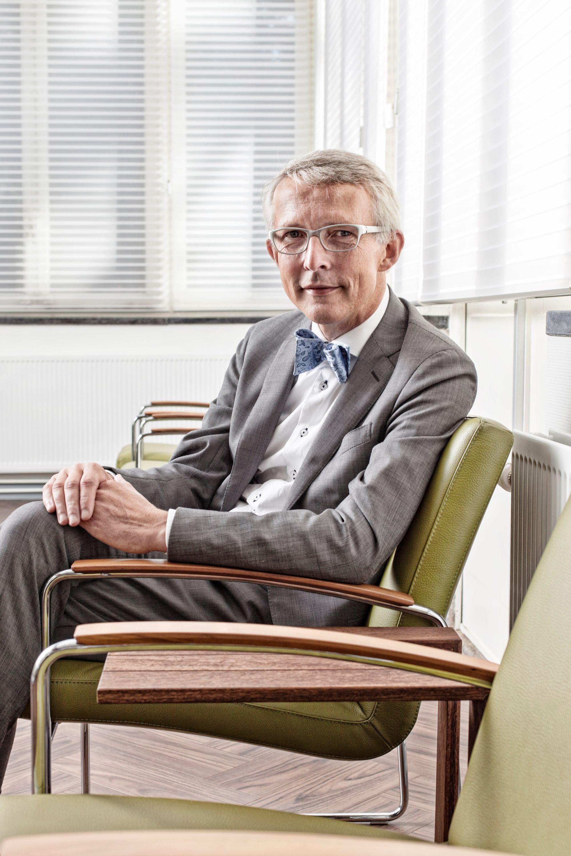 Prof. Westendorp 05.jpg