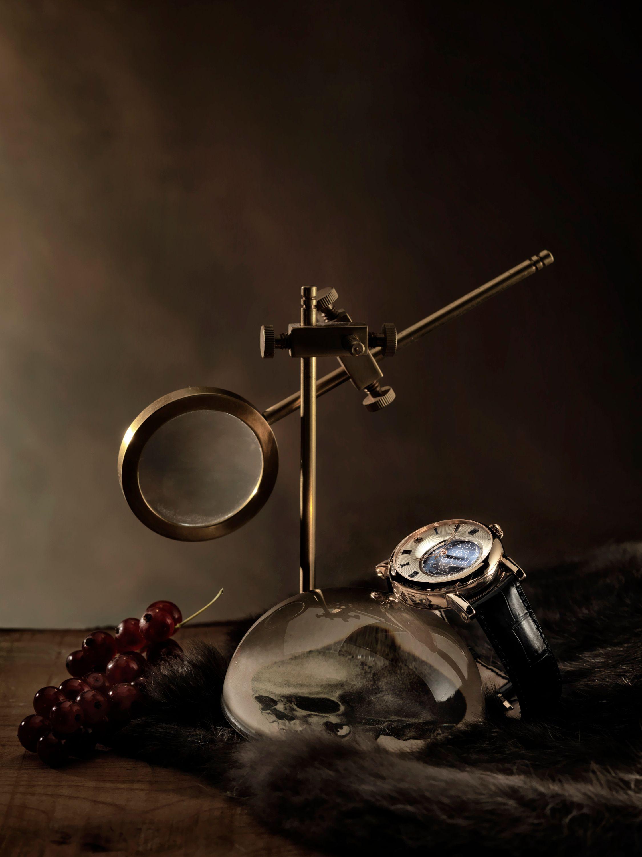 LAF Horloge 04.jpg