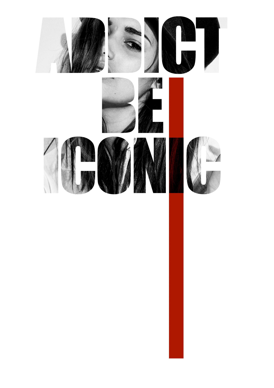 Forsix the Iconics