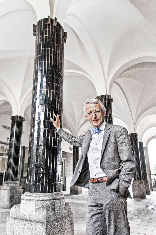 Prof. Westendorp 04.jpg