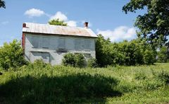 1ny_old_farm_house_24