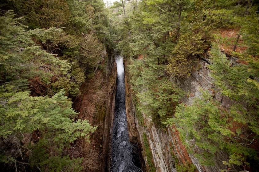 1r68adirondack_Canyon_location_scouts