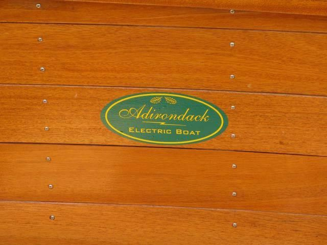 1adirondack_location_scout_12IMG_7501