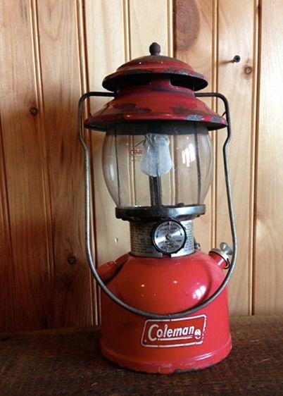 1vintage_red_coleman_gas_lantern