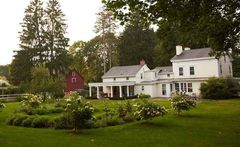 1upstate_ny_farm_house_scout_17