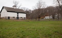 1upstate_farm_house_61