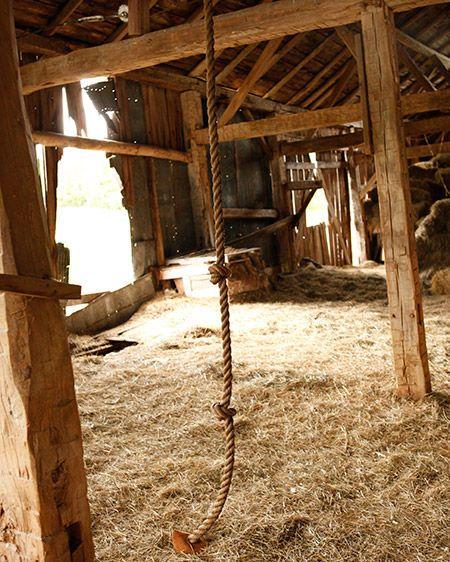 1upstate_ny_barn_farm_scout_34