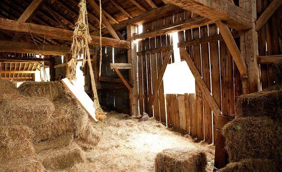 1upstate_ny_barn_farm_scout_28
