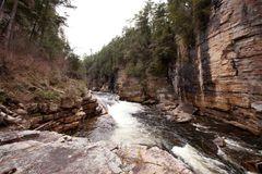 1r16adirondack_Canyon_location_scouts