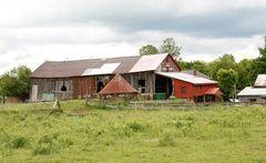 1upstate_ny_barn_farm_scout_17