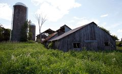 1upstate_my_farm_location_11
