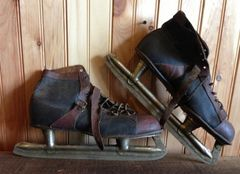 1vintage_leather_mens_ice_skates