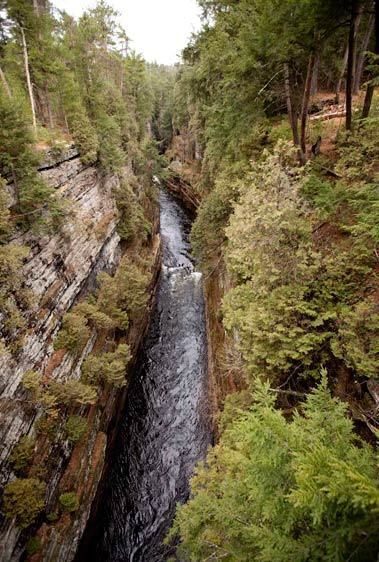 1r69adirondack_Canyon_location_scouts