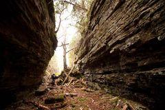 1adirondack_Dry_Canyon94