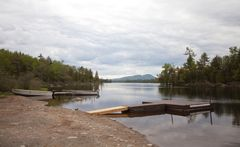 1adirondack_location_scout_3_009