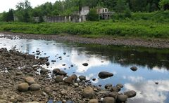 1adirondack_ny_river_locations_7