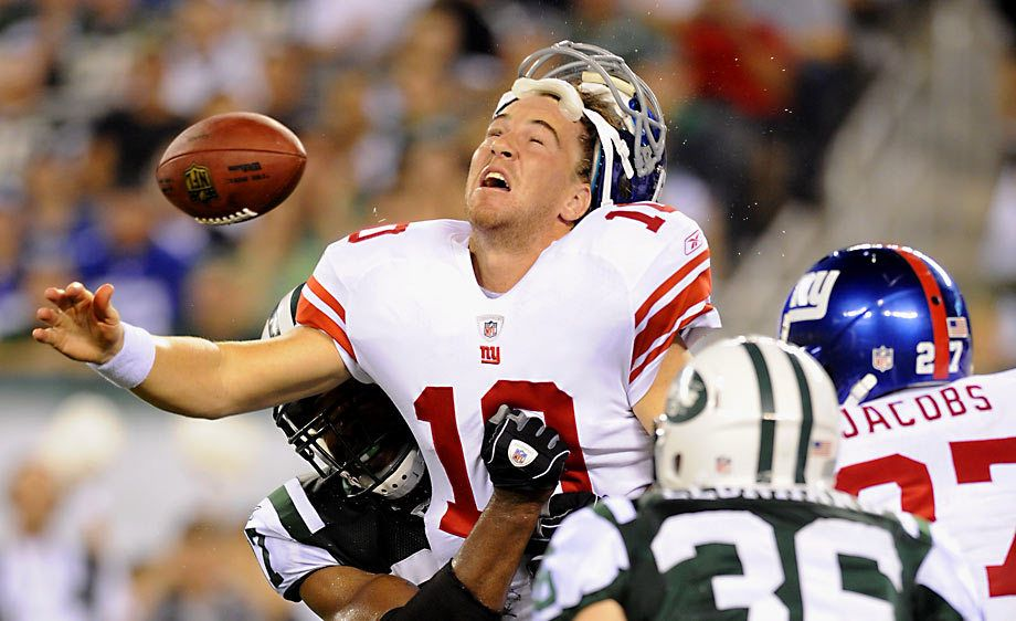 090110223736_1NFL_Giants_vs_Jets_81610_06.jpg