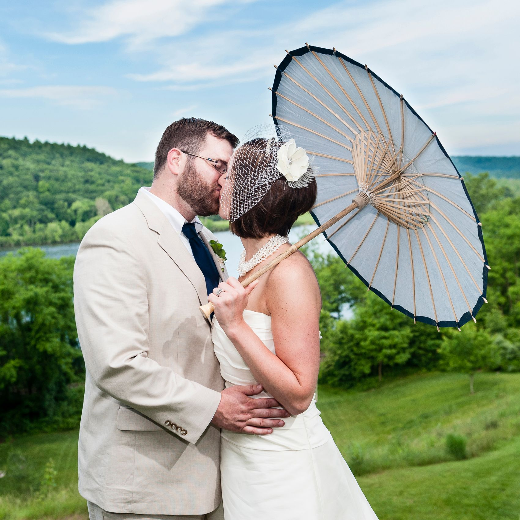 West_Hartford_Connecticut_Wedding_Photography-194.jpg