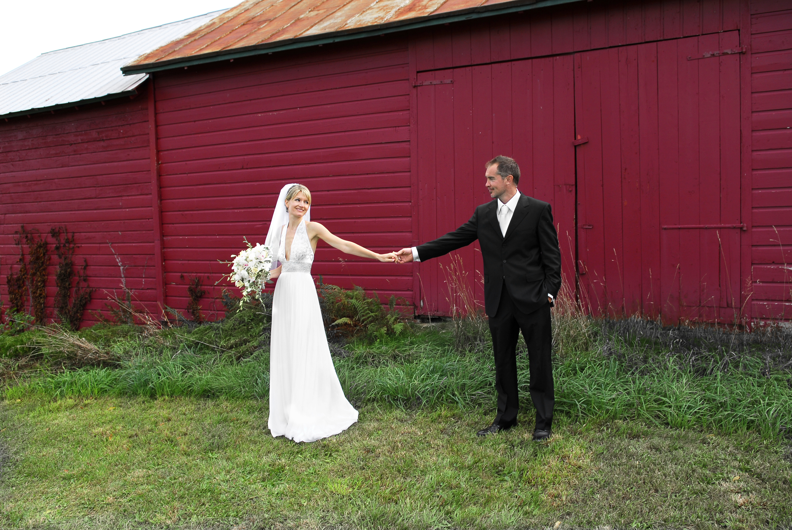 West_Hartford_Connecticut_Wedding_Photography-013.jpg
