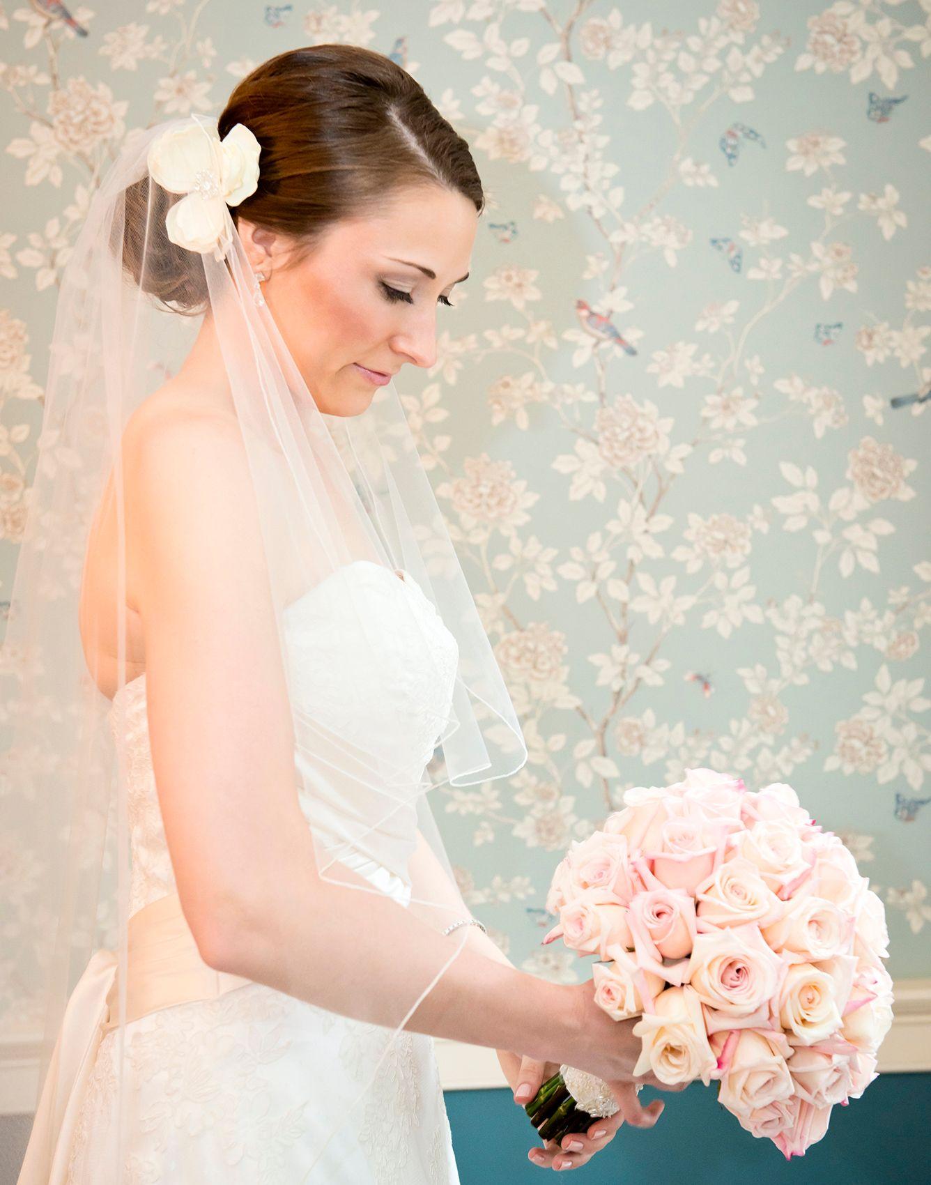 West_Hartford_Connecticut_Wedding_Photography-789.jpg
