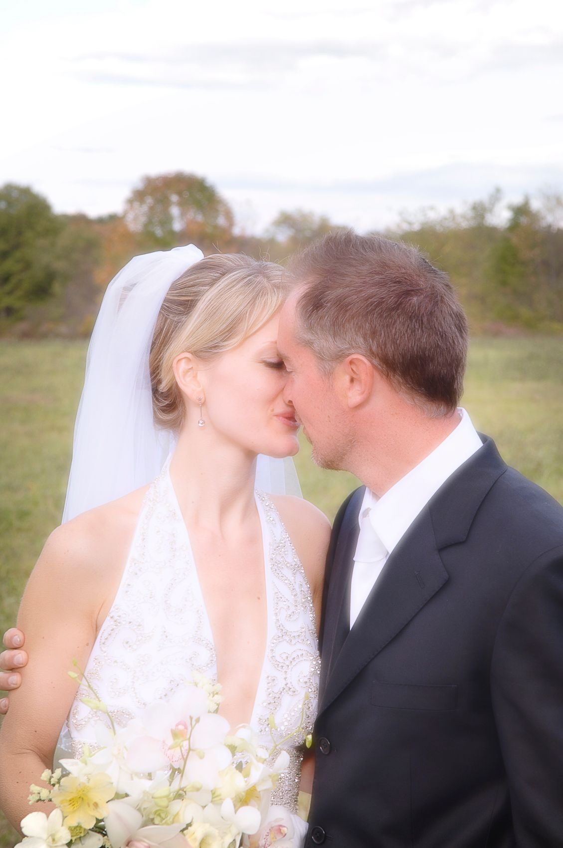 West_Hartford_Connecticut_Wedding_Photography-008.jpg