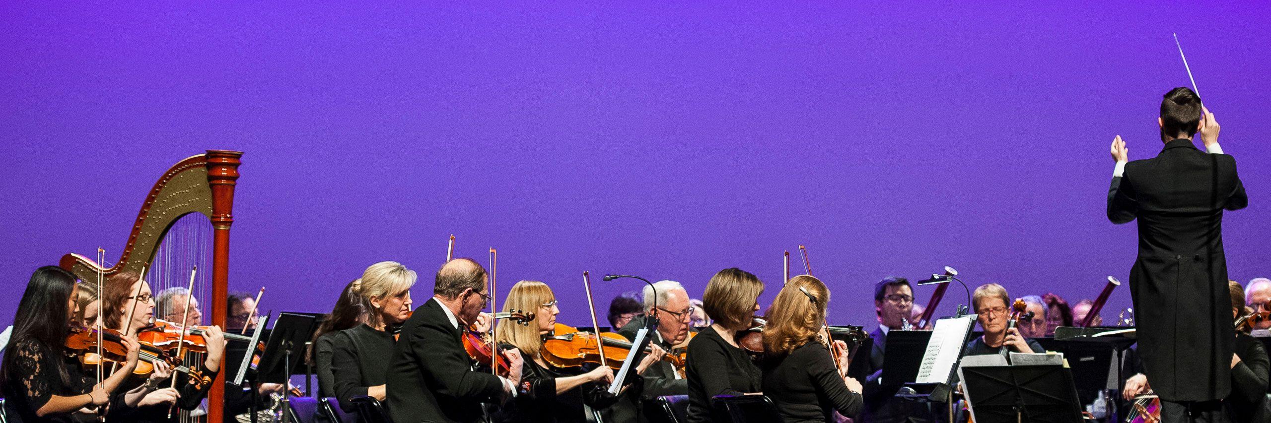 Farmington-Valley-Symphony-Orchestra-67.jpg
